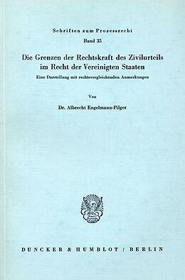 Cover: https://exlibris.azureedge.net/covers/9783/4280/3141/2/9783428031412xl.jpg