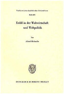 Cover: https://exlibris.azureedge.net/covers/9783/4280/3179/5/9783428031795xl.jpg