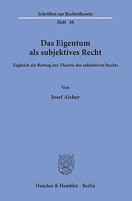 Cover: https://exlibris.azureedge.net/covers/9783/4280/3289/1/9783428032891xl.jpg