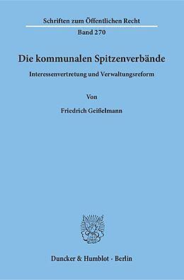 Cover: https://exlibris.azureedge.net/covers/9783/4280/3416/1/9783428034161xl.jpg