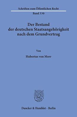 Cover: https://exlibris.azureedge.net/covers/9783/4280/4022/3/9783428040223xl.jpg
