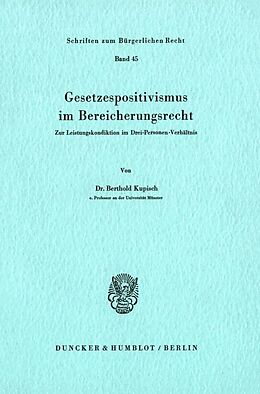 Cover: https://exlibris.azureedge.net/covers/9783/4280/4120/6/9783428041206xl.jpg