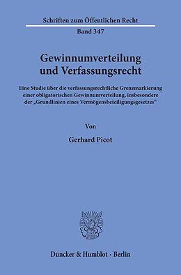 Cover: https://exlibris.azureedge.net/covers/9783/4280/4263/0/9783428042630xl.jpg