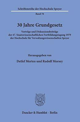 Cover: https://exlibris.azureedge.net/covers/9783/4280/4521/1/9783428045211xl.jpg