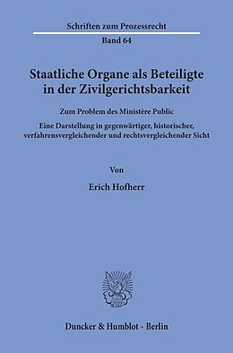 Cover: https://exlibris.azureedge.net/covers/9783/4280/4564/8/9783428045648xl.jpg
