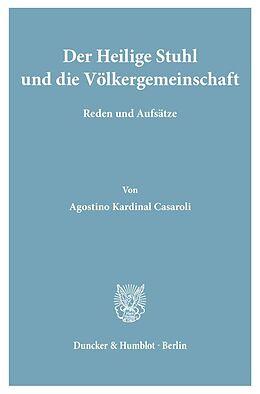 Cover: https://exlibris.azureedge.net/covers/9783/4280/4791/8/9783428047918xl.jpg