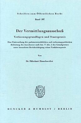 Cover: https://exlibris.azureedge.net/covers/9783/4280/4941/7/9783428049417xl.jpg