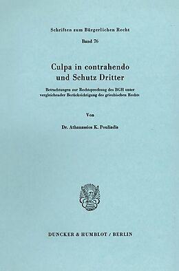 Cover: https://exlibris.azureedge.net/covers/9783/4280/5211/0/9783428052110xl.jpg