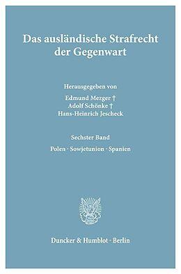 Cover: https://exlibris.azureedge.net/covers/9783/4280/5254/7/9783428052547xl.jpg