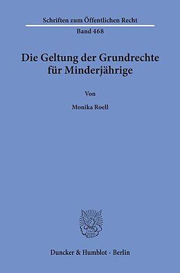 Cover: https://exlibris.azureedge.net/covers/9783/4280/5633/0/9783428056330xl.jpg
