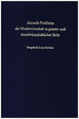 Cover: https://exlibris.azureedge.net/covers/9783/4280/5653/8/9783428056538xl.jpg
