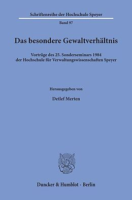 Cover: https://exlibris.azureedge.net/covers/9783/4280/5825/9/9783428058259xl.jpg