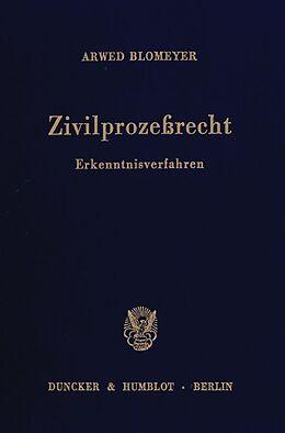 Cover: https://exlibris.azureedge.net/covers/9783/4280/5901/0/9783428059010xl.jpg