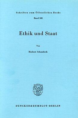 Cover: https://exlibris.azureedge.net/covers/9783/4280/6080/1/9783428060801xl.jpg