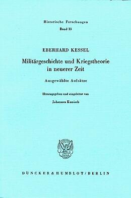 Cover: https://exlibris.azureedge.net/covers/9783/4280/6249/2/9783428062492xl.jpg