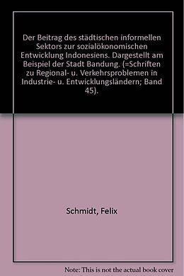 Cover: https://exlibris.azureedge.net/covers/9783/4280/6359/8/9783428063598xl.jpg