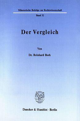 Cover: https://exlibris.azureedge.net/covers/9783/4280/6527/1/9783428065271xl.jpg