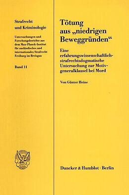 Cover: https://exlibris.azureedge.net/covers/9783/4280/6559/2/9783428065592xl.jpg
