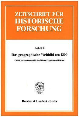 Cover: https://exlibris.azureedge.net/covers/9783/4280/6613/1/9783428066131xl.jpg