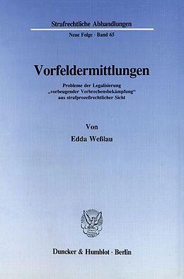 Cover: https://exlibris.azureedge.net/covers/9783/4280/6734/3/9783428067343xl.jpg