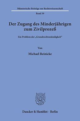 Cover: https://exlibris.azureedge.net/covers/9783/4280/6749/7/9783428067497xl.jpg