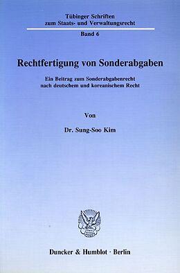 Cover: https://exlibris.azureedge.net/covers/9783/4280/6876/0/9783428068760xl.jpg