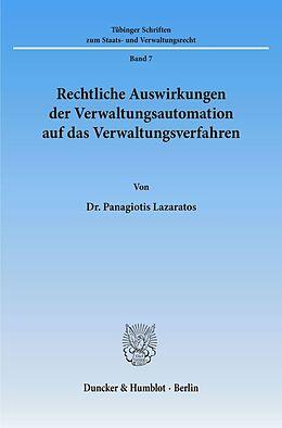 Cover: https://exlibris.azureedge.net/covers/9783/4280/6894/4/9783428068944xl.jpg