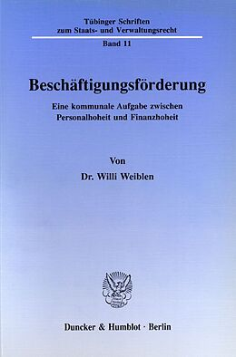 Cover: https://exlibris.azureedge.net/covers/9783/4280/7043/5/9783428070435xl.jpg