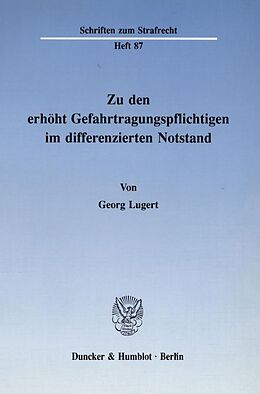 Cover: https://exlibris.azureedge.net/covers/9783/4280/7127/2/9783428071272xl.jpg