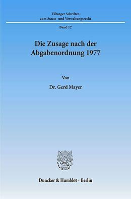 Cover: https://exlibris.azureedge.net/covers/9783/4280/7190/6/9783428071906xl.jpg