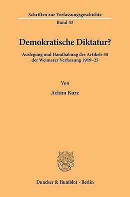 Cover: https://exlibris.azureedge.net/covers/9783/4280/7334/4/9783428073344xl.jpg