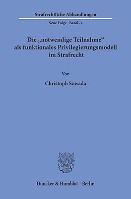 Cover: https://exlibris.azureedge.net/covers/9783/4280/7361/0/9783428073610xl.jpg