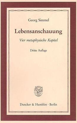 Cover: https://exlibris.azureedge.net/covers/9783/4280/7385/6/9783428073856xl.jpg