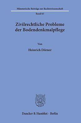 Cover: https://exlibris.azureedge.net/covers/9783/4280/7567/6/9783428075676xl.jpg