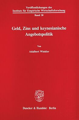 Cover: https://exlibris.azureedge.net/covers/9783/4280/7581/2/9783428075812xl.jpg