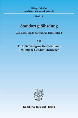 Cover: https://exlibris.azureedge.net/covers/9783/4280/7640/6/9783428076406xl.jpg