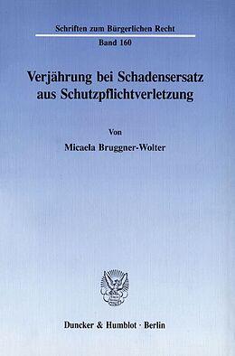 Cover: https://exlibris.azureedge.net/covers/9783/4280/7726/7/9783428077267xl.jpg