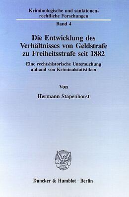 Cover: https://exlibris.azureedge.net/covers/9783/4280/7731/1/9783428077311xl.jpg