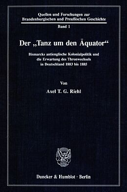 Cover: https://exlibris.azureedge.net/covers/9783/4280/7789/2/9783428077892xl.jpg