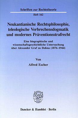 Cover: https://exlibris.azureedge.net/covers/9783/4280/7803/5/9783428078035xl.jpg