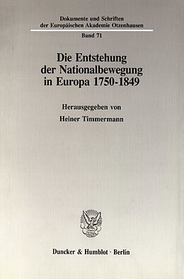Cover: https://exlibris.azureedge.net/covers/9783/4280/7864/6/9783428078646xl.jpg