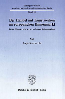 Cover: https://exlibris.azureedge.net/covers/9783/4280/7921/6/9783428079216xl.jpg