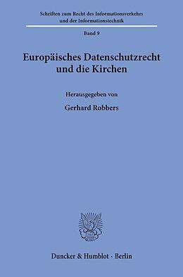 Cover: https://exlibris.azureedge.net/covers/9783/4280/7936/0/9783428079360xl.jpg