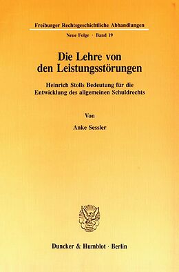 Cover: https://exlibris.azureedge.net/covers/9783/4280/8052/6/9783428080526xl.jpg