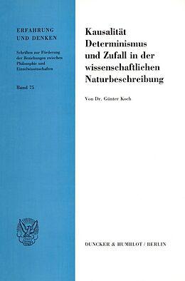 Cover: https://exlibris.azureedge.net/covers/9783/4280/8058/8/9783428080588xl.jpg