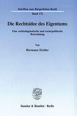 Cover: https://exlibris.azureedge.net/covers/9783/4280/8144/8/9783428081448xl.jpg