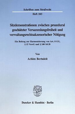 Cover: https://exlibris.azureedge.net/covers/9783/4280/8184/4/9783428081844xl.jpg