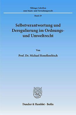 Cover: https://exlibris.azureedge.net/covers/9783/4280/8368/8/9783428083688xl.jpg