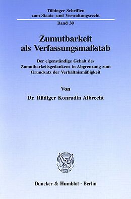Cover: https://exlibris.azureedge.net/covers/9783/4280/8459/3/9783428084593xl.jpg