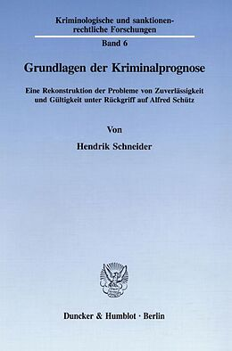 Cover: https://exlibris.azureedge.net/covers/9783/4280/8520/0/9783428085200xl.jpg